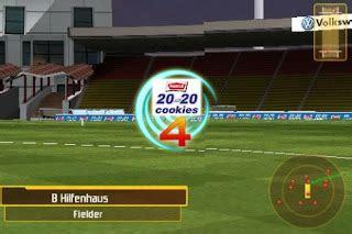ipl game for pc free download full version dlf ipl 4 cricket fever game free download full version