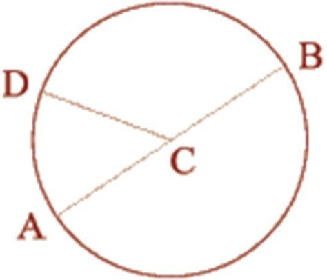 supplement of pi 3 siriusly supplement sacred geometry