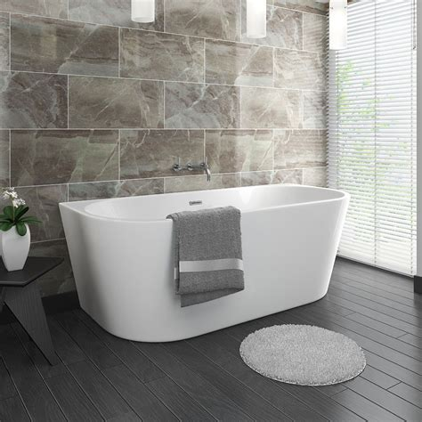 apollo bathtubs apollo bathtubs 28 images apollo btw modern curved