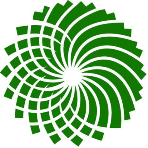 Logo Green by Green Logo Logos Pictures