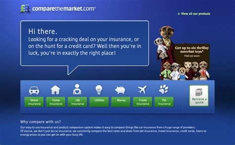 Looking For Cheap Car Insurance? We Review