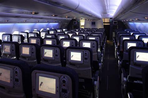 a380 cabin como 233 voar no a380 o maior avi 227 o do mundo a air