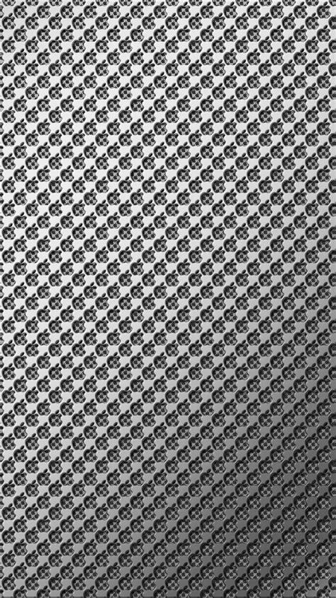 wallpaper android 1920 x 1080 apple metal silver wallpaper sc smartphone