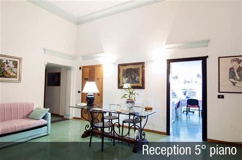 appartamenti in affitto arredati napoli residence corso umberto appartamenti arredati uso affari