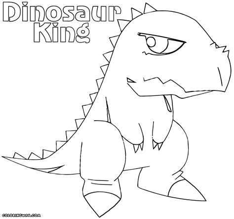 dinosaur king coloring pages dinosaur king coloring pages home 72 dinosaur king printable coloring pages dinosaur