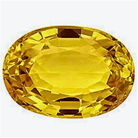 neelam in urdu benefits yellow sapphire price