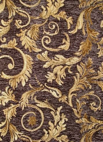 saxon upholstery saxon 4678 grey upholstery fabric tapestry fabric