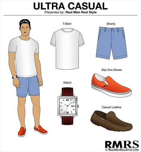 boat shoes inspiration album men s dress code guide 7 levels of dress code etiquette