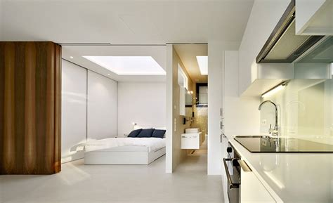 peter north bathroom mirror houses by peter pichler reflect the mountains of