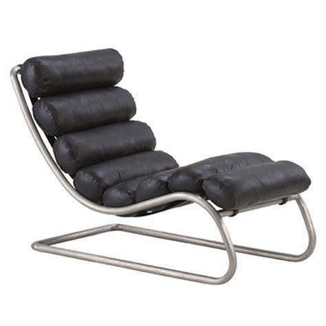 fauteuil design cuir fauteuil canap 233 pas cher fauteuil canap sur enperdresonlapin