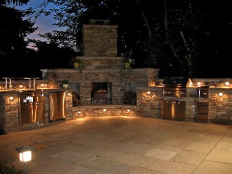 Landscape Design Landscape Contractors: ELAOutdoorLiving.com Central Bucks Montgomery County PA