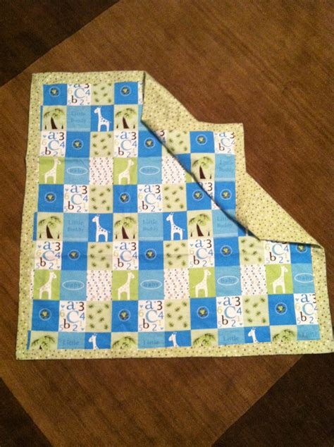 Missouri Quilt Company Baby Blanket by Pin By Christine Durward On Craft Ideas