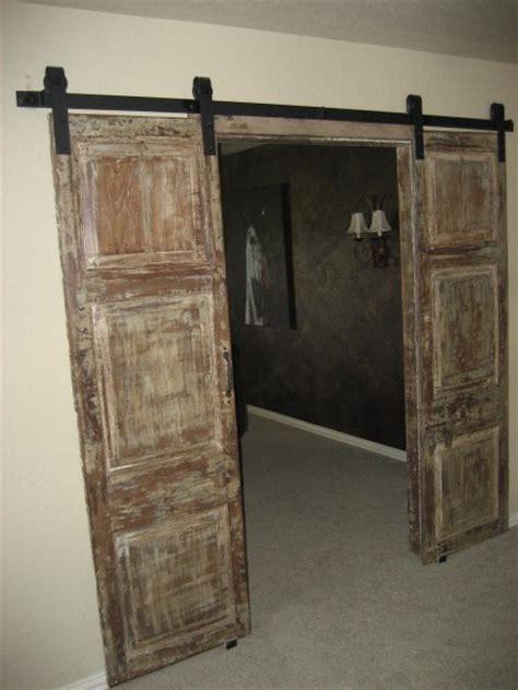 rustic barn door track standard flat track doors interior specialty doors