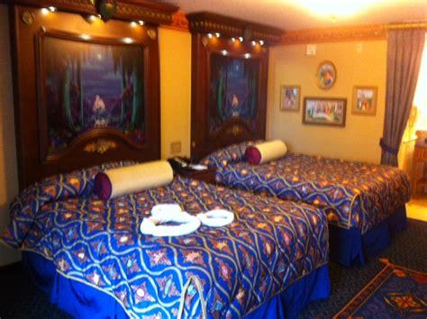 port orleans riverside royal rooms review disney s port orleans riverside resort