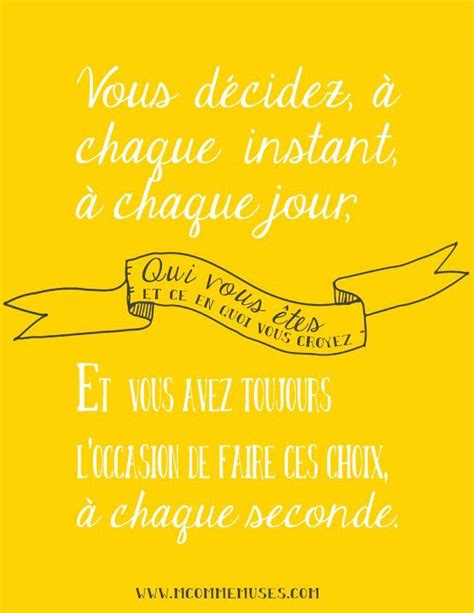 17 Best Images About Etc On Pinterest French Country | 17 best images about famous french sayings on pinterest