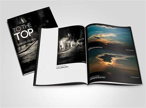 20 best free mock up templates idevie