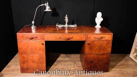 schreibtisch auf englisch canonbury antiquit 228 ten gro 223 britannien kunst