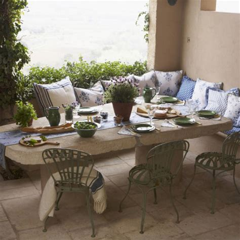 outdoor home decor ideas italian restaurant decor on pinterest restaurant