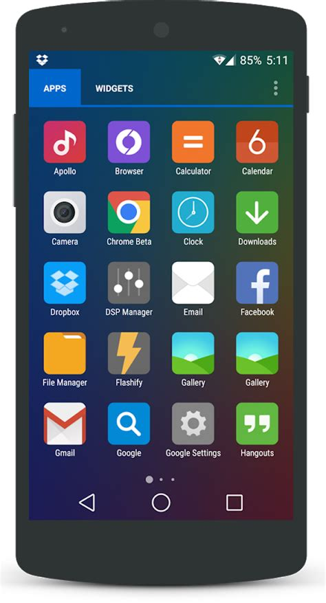 photo themes apk miui 6 launcher theme v4 0 1 apk apk4you com