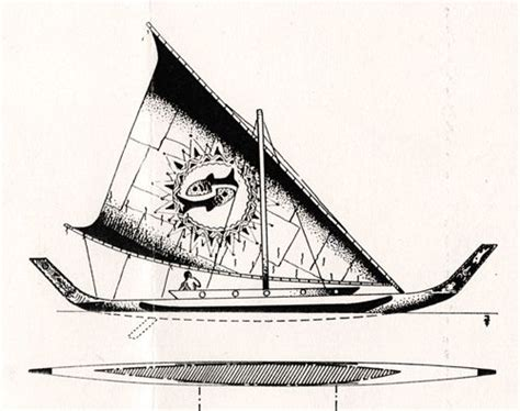 how to draw a narrow boat 308 best boat drawings images on pinterest party boats