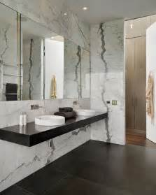 Modern Bathroom Design by 17 Best Ideas About Modern Bathroom Design On Pinterest