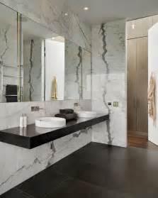 Ideas about modern bathroom design on pinterest modern bathrooms