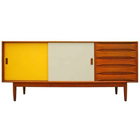 sideboards und kommoden moderne sideboards und kommoden
