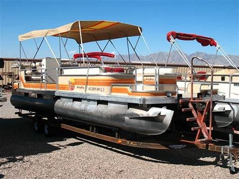 new and used boats for sale on boattrader boattrader - Boat Trader Party Barge