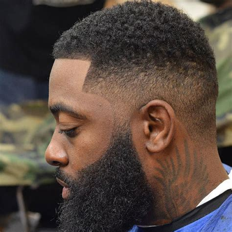the shadow fade haircut s hairstyles haircuts 2019