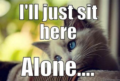 So Lonely Meme - image i m so lonely dx jpg animal jam clans wiki