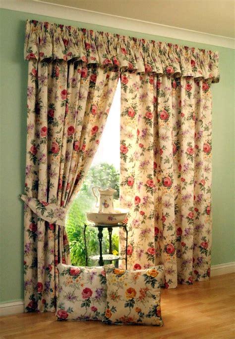 bay window curtains ready made bay window curtains ready made curtain menzilperde net