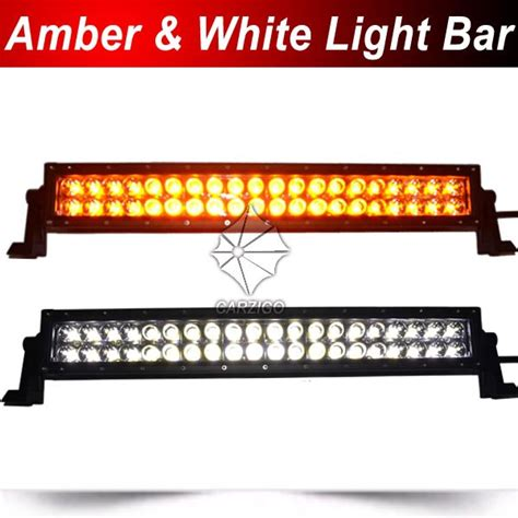 Best Led Light Bar Offroad New Product Best Price For Western Light Bar Offroad 8 Buy Light Bar Offroad