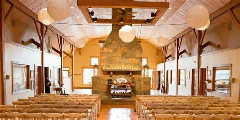 Wedding Venues Bloomington In by Wedding Venues Near Bloomington Indiana Mini Bridal