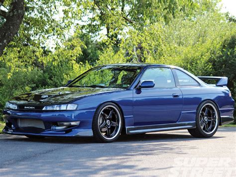 nissan 240sx 1996 nissan 240sx 1991 nissan 240sx and more readers