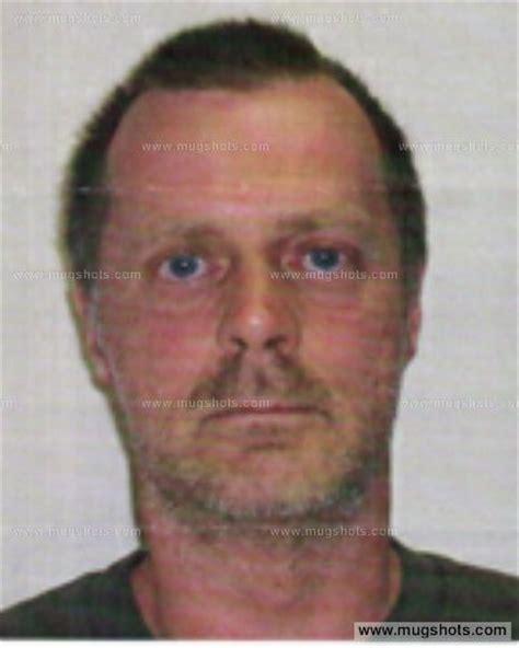 Colusa County Arrest Records Ward Dean Voight Mugshot Ward Dean Voight Arrest