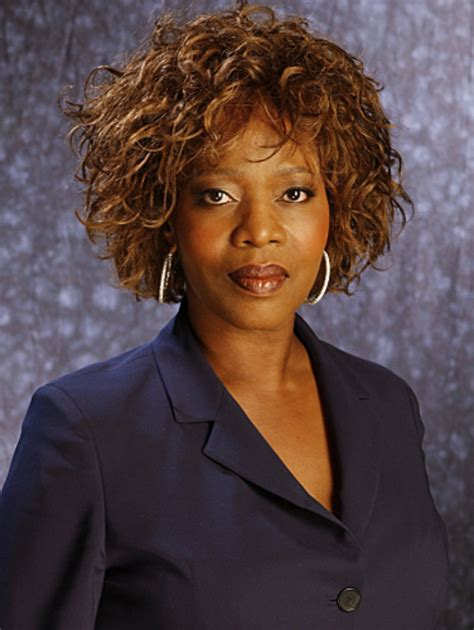 my alfre woodard the vault trueblood comalfre woodard archives