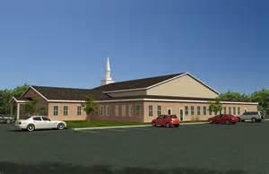 Metal Church Buildings Floor Plans 3d Church Building Design Ideas General Steel Metal Building