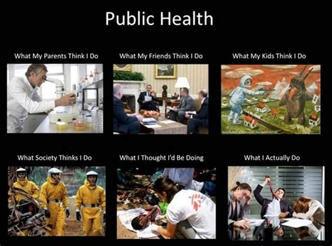 Public Meme - pub health meme quotes pinterest