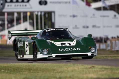jaguar xjr  images specifications