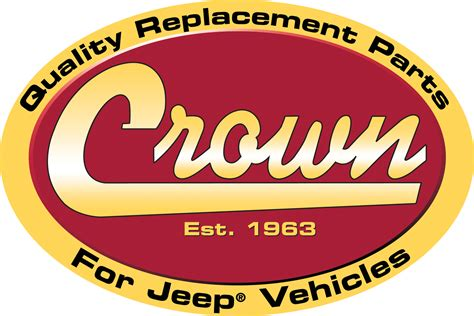 about crown automotive sales co inc