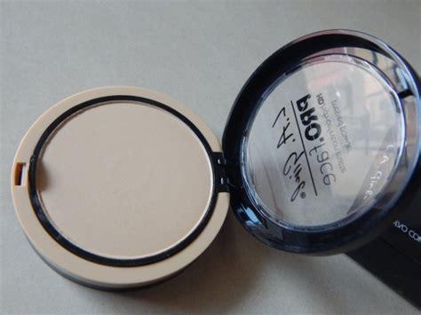 La Pro Hd Matte Pressed Powder Warm Caramel 612 Termurah la pro hd matte pressed powder review