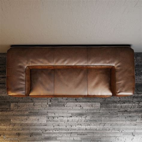 Fulham Leather Sofa Fulham Leather Sofa 3d Obj Matador Nutmeg For The Home Leather Sofas Fulham And