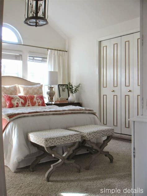 benjamin moore bedroom picking a white paint color 8 proven winners driven by
