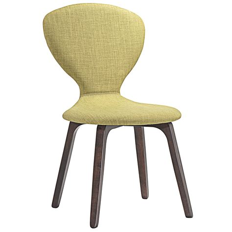 modern green dining chairs tomorrow modern green dining chair eurway furniture