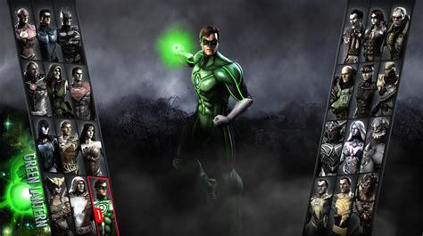 injustice gods among us 1401274269 best character in injustice gen discussion comic vine