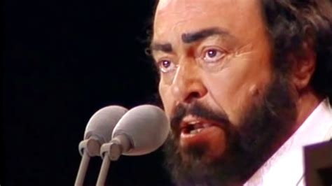 best voice top 10 most amazing opera voices