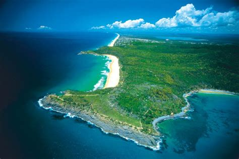 the worlds best cities for surfers noosa stab magazine australia s most iconic surf beaches australian traveller