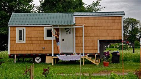 small houses for sale in ma tiny houses are affordable energy efficient and often illegal