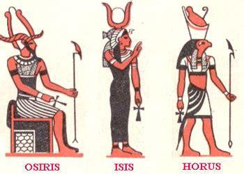 imagenes religion egipcia religion egipcia historia universal