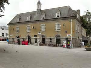 falmouth post office the moor 169 david dixon cc by sa 2 0